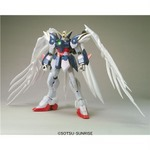 Wing Gundam Zero (Endless Waltz) pearl mirror coating Ver.