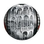 M.C. Escher Belvedere 60P