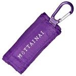 MOTTAINAI Shopping Bag - Petit (Purple) C07030