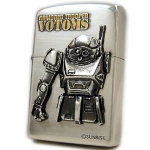 Zippo - Armored Trooper VOTOMS No.1- Scopedog