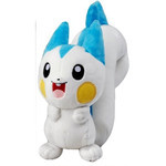 Pokemon - Large Pachirisu Plush
