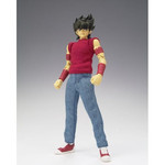 Saint Seiya Cloth Myth Action Figure - Pegasus Seiya