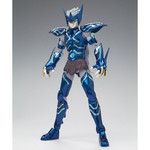 Saint Seiya Cloth Myth Action Figure - Epsilon Alioth Fenrir