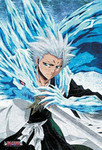Bleach - Toshiro Hitsugaya Jigsaw Puzzle