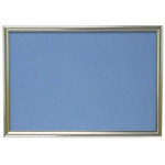 Flash Panel S-031/3 Jigsaw Puzzle Frame  (26 x 38cm)