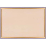 Panel Max Jigsaw Panel No. 7 Gold (38 x 53cm)
