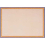 N-Woodie EX Jigsaw Panel No.31 Natural (36 x 49cm)