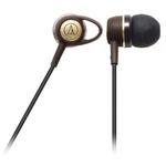 Audio-Technica ATH-CK52 BW