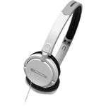 Audio-Technica ATH-WM5 WH