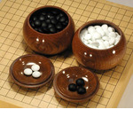 Nara Go Bowl - Large
