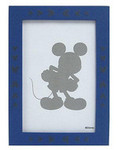 Petit Frame for Disney Jigsaw Puzzles - Blue