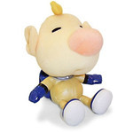 Pikmin - Louis Plush