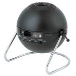 Sega Homestar Pro 2nd Edition - Black