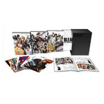 Bleach - Limited Edition DVD-BOX