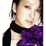 Mika Nakashima - BEST (CD)