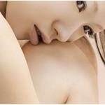 Shiina Ringo - Sanmon Gossip (CD)