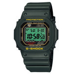 G-SHOCK Tough Solar MULTIBAND 5 GW-M5600A-3JF