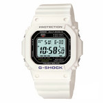 G-SHOCK Tough Solar MULTIBAND 5 GW-M5600A-7JF