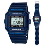 G-SHOCK Surfrider Foundation (S.R.F) Official Model G-5500SRF-2JR