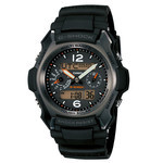 G-SHOCK Multiband 6 GW-2500B-1AJF