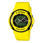 G-SHOCK Crazy Colors G-300SC-9AJF