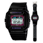 G-SHOCK G-LIDE GLX-5500-1JF