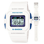 G-SHOCK G-LIDE GLX-5500-7JF