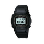 G-SHOCK Tough Solar MULTIBAND 6 GW-5000-1JF