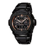 G-SHOCK MT-G Tough Solar Multiband 6 MTG-1500B-1A5JF