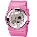 Baby-G Gemmy Dial Series BGD-102-4JF  (Lady's)