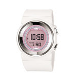 Baby-G Gemmy Dial Series BGD-102-7JF  (Lady's)