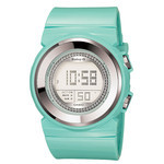 Baby-G Gemmy Dial Series BGD-103-3JF  (Lady's)