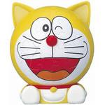 Original Doraemon 3D Jigsaw Puzzle