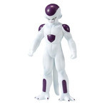 Dragonball - Frieza (Dragon Hero Series)