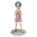 One Piece - Nefeltari Vivi (CB-3)
