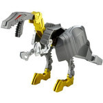 Transformers - Optical Laser Mouse - Grimlock