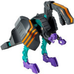Transformers - Optical Laser Mouse - Trypticon