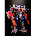 Transformers - Revenge of the Fallen - Optimus Prime