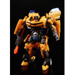 Transformers - Revenge of the Fallen - Bumblebee