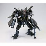 Transformers - Revenge of the Fallen - Jetfire