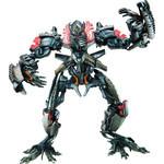 Transformers - Revenge of the Fallen - Fallen