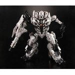 Transformers - Revenge of the Fallen - Megatron