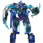 Transformers - Revenge of the Fallen - Jolt