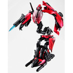 Transformers - Revenge of the Fallen - Arcee
