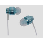 SoundBone - Bone Conduction Earphones - IF-201 (Blue)