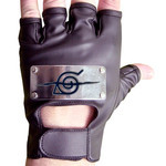 NARUTO: Shippuden - Han Konohagakure Gloves