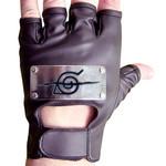 NARUTO: Shippuden - Han Konohagakure Gloves