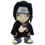 NARUTO - Itachi Uchiha Plush