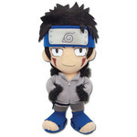 NARUTO - Kiba Inuzuka Plush