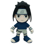 NARUTO - Sasuke Uchiha Plush